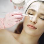 Zabiegi pielęgnacyjne kosmetologia jabłonna